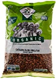 Organic Chitkabra Rajma (Kidney Beans) - 4 Lbs - 1 Pack