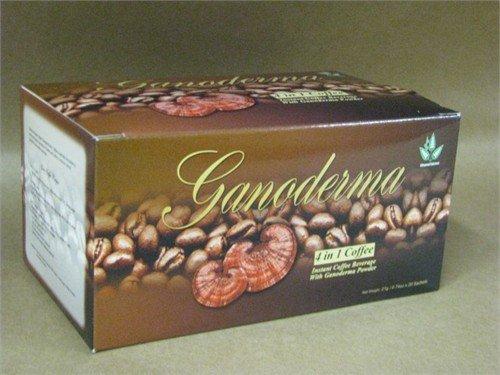 gano coffee - 5