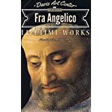 Fra Angelico: Collector's Edition Art Gallery