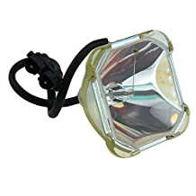 XL-2200 Projector Replacement Bulb For SONY KDF-60WF655 KDF-60XS955