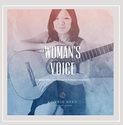 the-womans-voice-original-music-for-guitar-by-female-composers