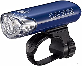 CatEye HL-EL140 Front Bike Light