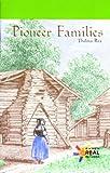 Pioneer Families, Thelma Rea, 1404233466