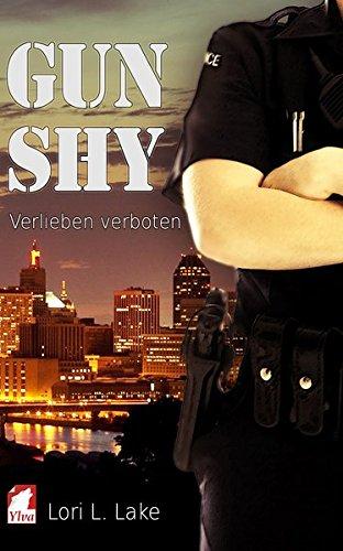 gun-shy-1-verlieben-verboten-gun-shy-serie