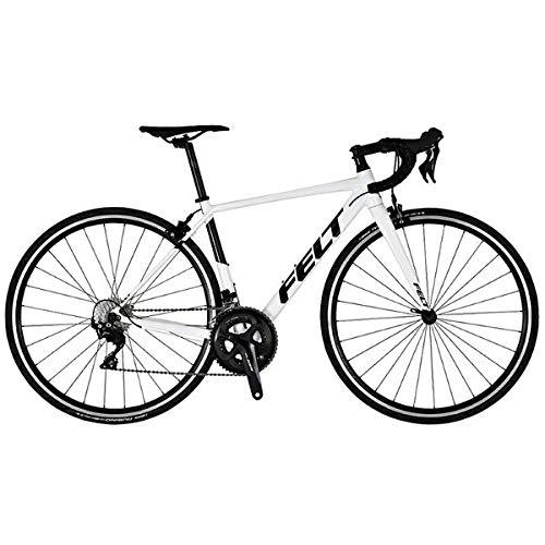 FELT(フェルト) ロードバイク FR30 ホワイト 540mm