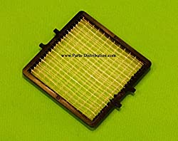 Epson Projector New Air Filter Emp Tw10 Emp Tw10h Emp Tw200 Emp Tw200h Emp Tw500