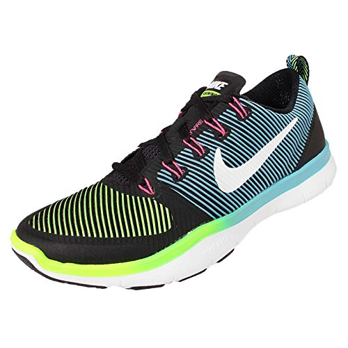 Black Shoes Pink S2S Nike Air Lady Max Green elctric White hyper Running wqPUXYP