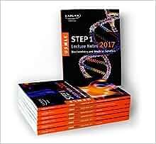 kaplan usmle step 1 lecture notes 2017 pdf free download