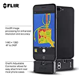 FLIR - MICRO-USB ONE Pro LT - Android