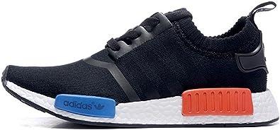 Adidas NMD Sneakers Mens (USA 11