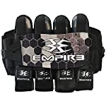 Empire FT Paintball Harnesses