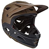 Giro Switchblade MIPS Mountain Helmet – MATTE WALNUT, LARGE For Sale