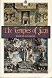 img - for The Temples of Java book / textbook / text book