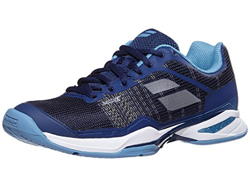 Babolat Jet Mach I Womens Tennis Shoe (7)