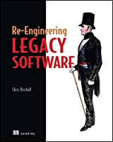 Re-Engineering Legacy Software