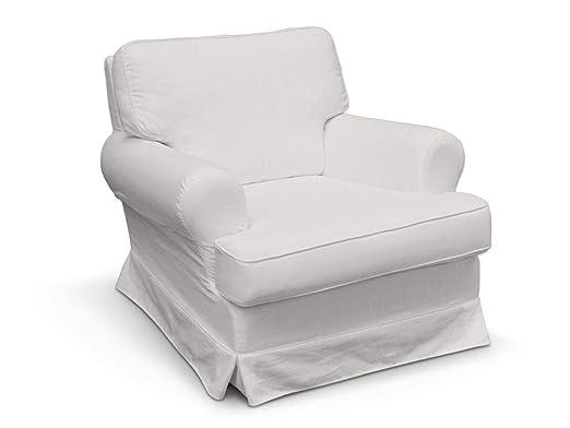 Dekoria Fire retarding IKEA Barkaby - Funda para sillón ...