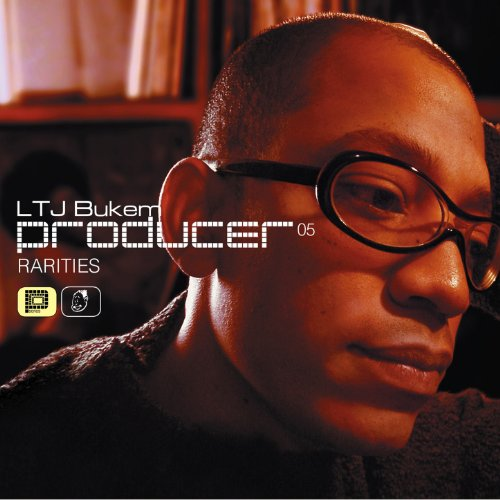 Producer 05