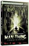 Man-thing [Édition Prestige]