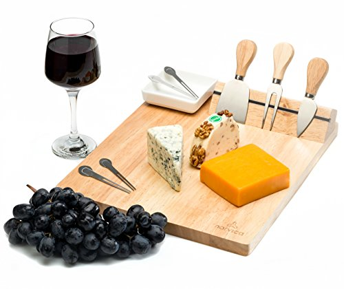 wine and cheese party - 6