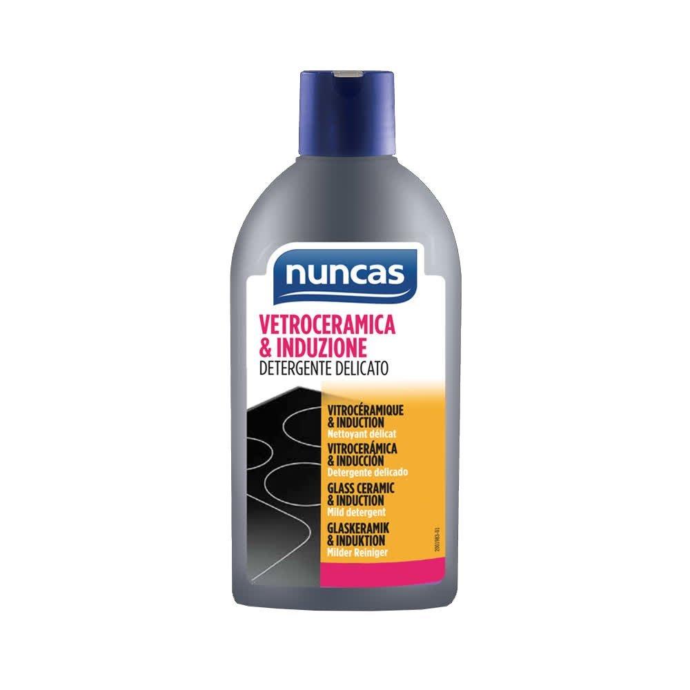 Vitroceramica & induccion: Amazon.es: Hogar