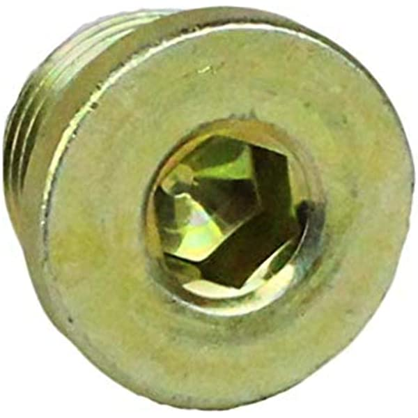 180-062-113R001 62 Contacts HD62 Through Hole D Sub Connector 180-062-113R001 Steel Body 180 Series Pack of 5 Plug DC