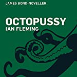 Octopussy | Ian Fleming