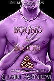 Bound by Blood (Inherited Damnation Book 4)