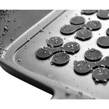 IPOTCH 2X Tasses dapprentissage Mignonne de Boissons pour Tout-Petit B/éb/é 240 ML Biberon Poign/ée Bouteille avec Paille