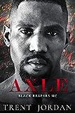 Axle: An MC Romance