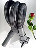 Kirby Vacuum Cleaner Suction Hose Swivel Sentria (1)