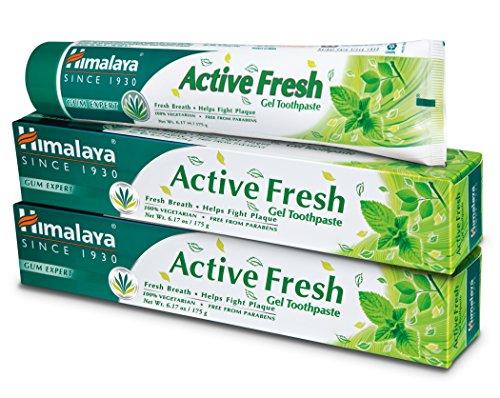 himalaya-active-fresh-gel-toothpaste-175g-2-pack
