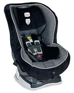 Britax Marathon 70 Convertible Car Seat, Onyx (Prior Model)