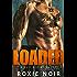 Loaded: A Bad Boy Romance