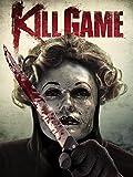DVD : Kill Game