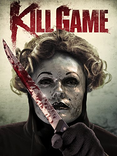 Kill Game for $<!--$7.99-->