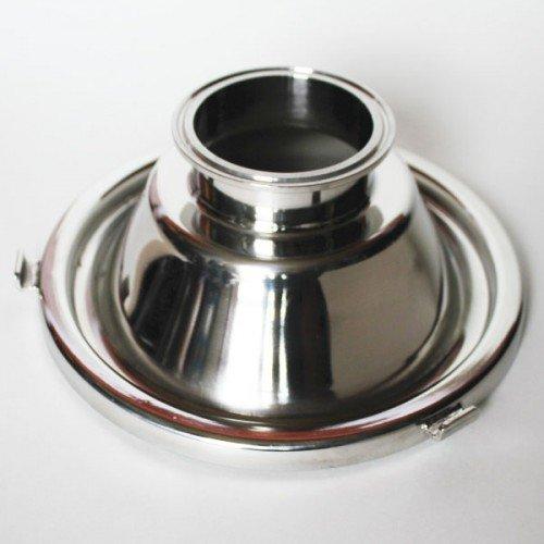 moonshine lid - 5