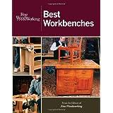 Fine Woodworking Best Workbenches