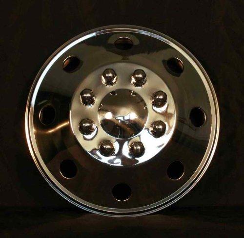 Ford, Dodge, Gmc, Chevy, Rv Truck, Van, Motorhome 16