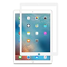 "Moshi iVisor AG Anti-Glare Screen Protector Film for iPad Pro 12.9"" White"