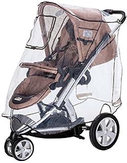 Carrito para niños de la marca Knorr-Baby, con tres ruedas y ...