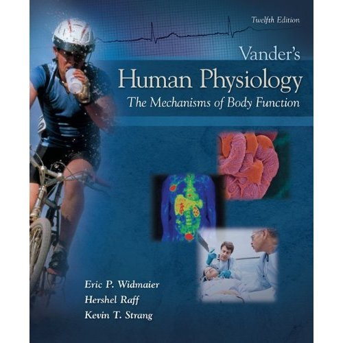 the physiology of fitness the body s It has two major parts microscopic anatomy and macroscopic anatomy the human's investigation body  life anatomy and physiology the human body can indicate.