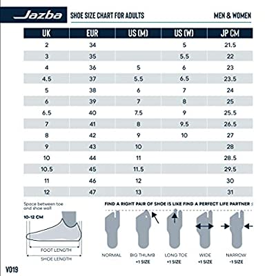 Jazba Sock Shoes Men Women Sneakers Breathable Casual Crossfit Shoe Slip on Fashion Knitted Running Lightweight Gym Sports Trainers Footwear - Sockun | Fashion Sneakers