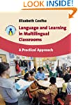 Language and Learning in Multilingual...