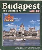Budapest And Szentendre