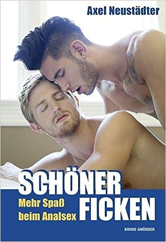 Teenager-Nacktsex-Szenen