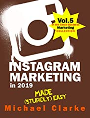 """""""Awesome. Makes a fun time of a horribly dull topic!""""--Tonia Howard - Massage Therapist, Balanced Body and Soul       Looking for a way to generate fast (and cheap) leads with your Instagram marketing efforts?  Not sure how to convert ..."""