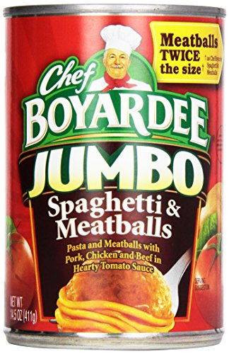chef-boyardee-jumbo-spaghetti-and-meatballs-145-ounce-cans-pack-of-12