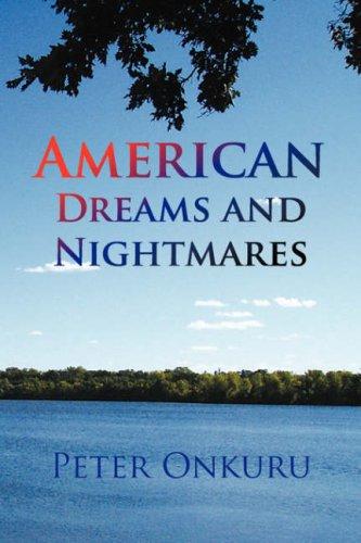 Download American Dreams and Nightmares pdf