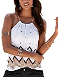 Persun White Blouses - Best Reviews Guide