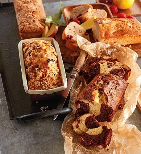 Wolferman's Loaf Cake Sampler